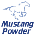 logo-mustang-powder-250