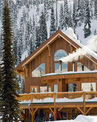 lodge-exterior2