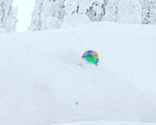 expert-skiers